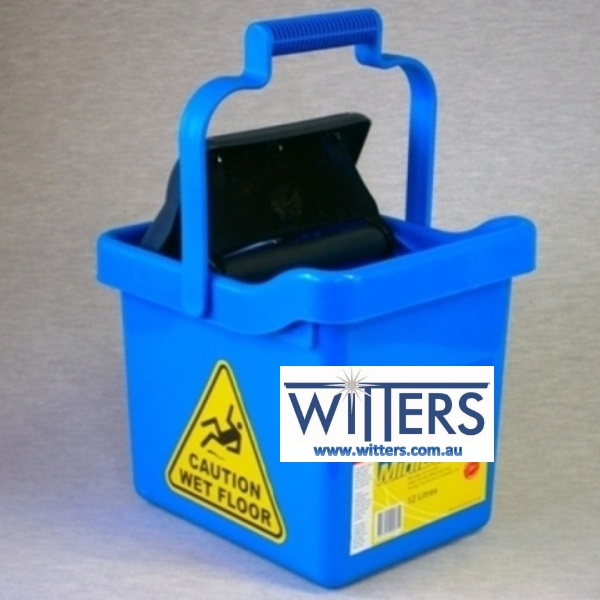 'Water Saver' Mini Bucket 12lt