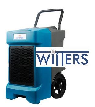 85lt Dehumidifier -220-240v -990W - 4.7A
