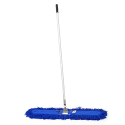 Dust Mop Complete with Handle