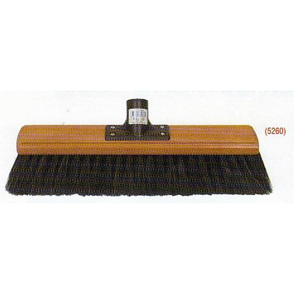 Java Fibre Broom Economy Head Only