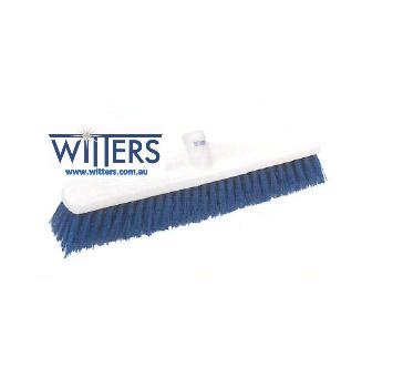 Hygiene Brooms - Medium Fill