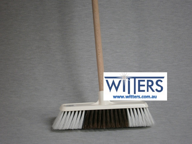 300mm Supreme Broom Economy