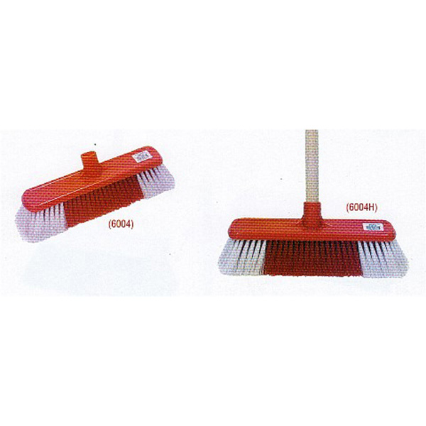 300mm Tidee Broom Economy