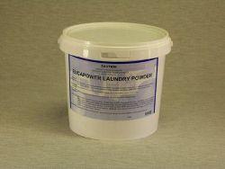 Euca Laundry Powder