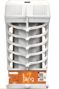 Viva E Oxygen Air Freshener Refills