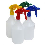 Spray Bottle - 1lt