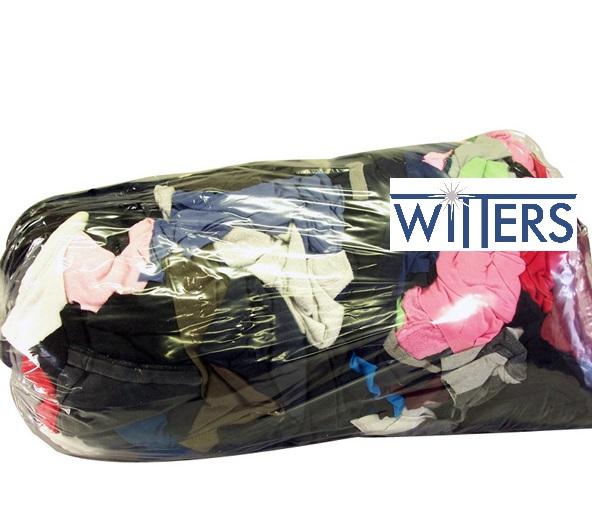 Windcheater Wipers - CC29