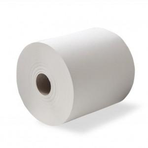 Duro Auto-cut Towel 6 rolls x  200metre