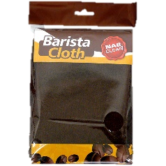 Barista Cloth - Premium
