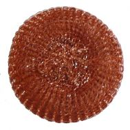 Copper Scourer - 70 gram
