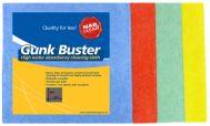 Gunk Buster 40cm x 38cm 40cm x 38cm