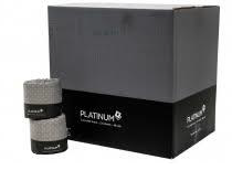 Toilet Paper - Platinum 3 Ply