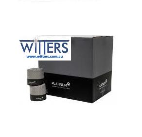 Platinum Premium 3ply Toilet Paper - 225 sheet x 48 rolls per carton CP-225CW