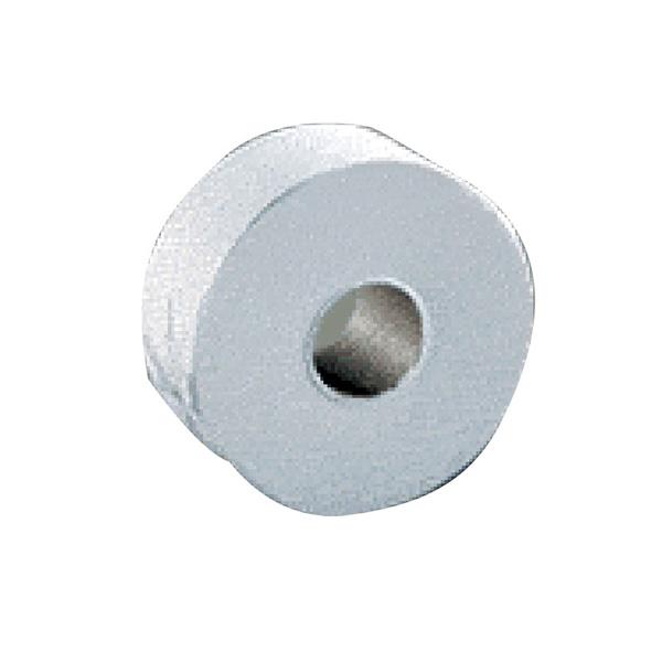 Jumbo Toilet Rolls 2ply