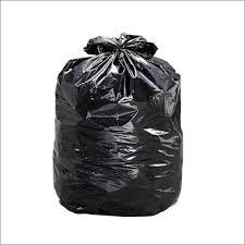 Garbage Bags 78-80lt - 250 bags