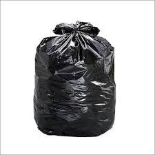 Garbage Bags 54lt