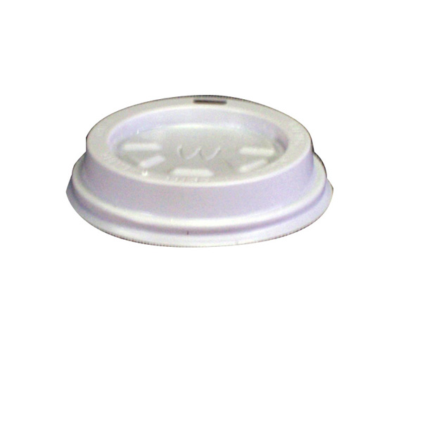 Raised Cappuccino Lids