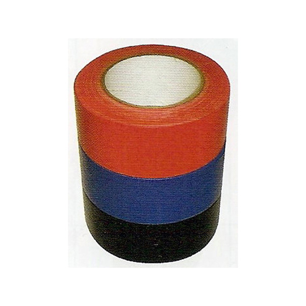Binders Tape 72mm