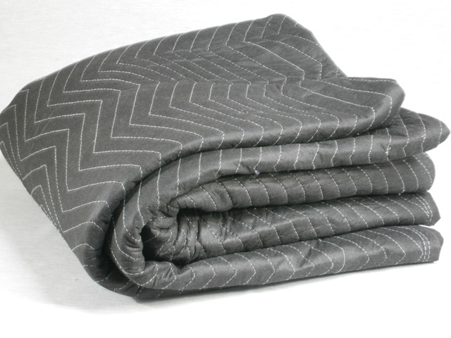 Removalist Blankets