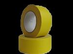 36mm Hi Temp Yellow Premium Masking Tape