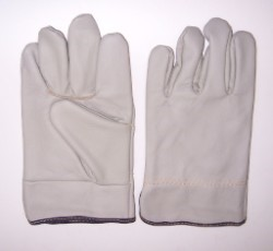 Budget Riggers Gloves