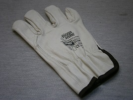Pro Choice Premium Riggers Gloves