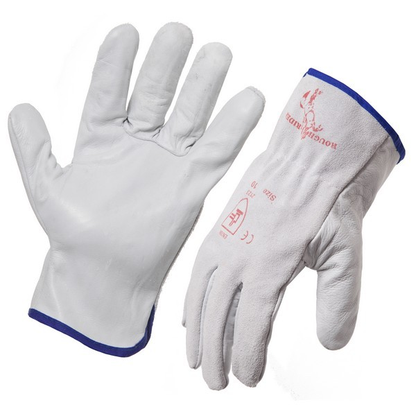 Cobra Riggers Gloves