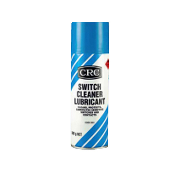 Switch Cleaner Lubricant - 300 gram