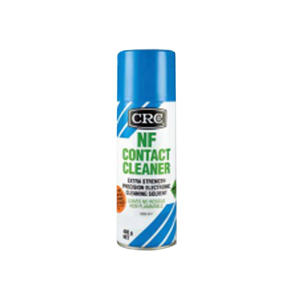NF Contact Cleaner (non-flammable formula) - 400 gram