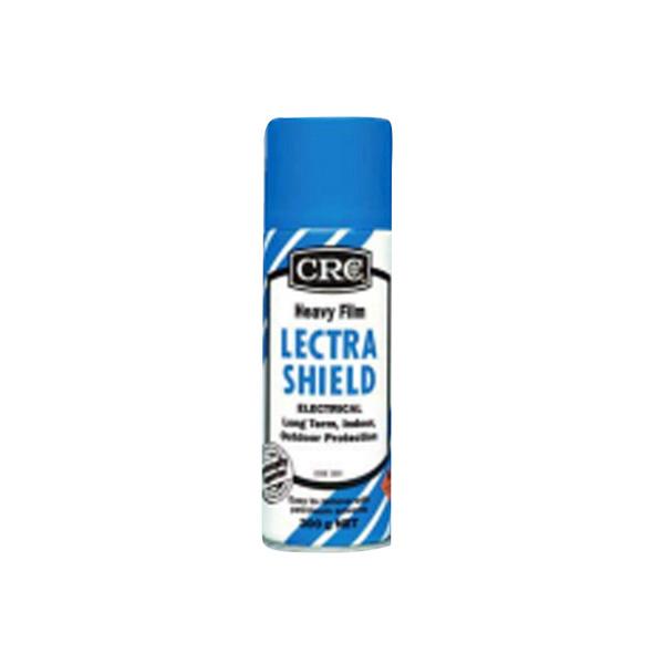 Lectra Shield - 300 gram