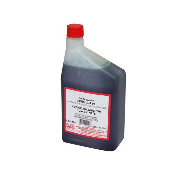 Inhibitor Formula 96