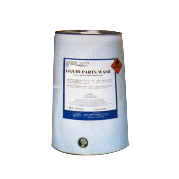 Liquid Parts Wash Flammable - 25lt