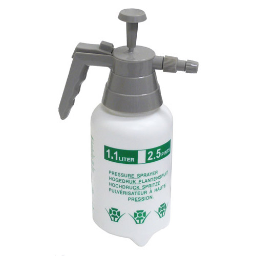 Pressure Sprayer - 2lt - General Purpose
