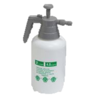 Pressure Sprayer - 1lt - General Purpose
