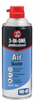 3-in-1 Air Duster - 350g