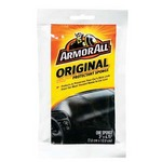 Armor All - Protectant Sponge - 100 x 18ml