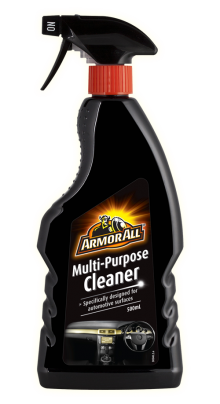 Armor All - Multi Purpose Cleaner - 500ml