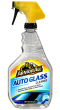 Armor All Glass Cleaner - 500ml Spray