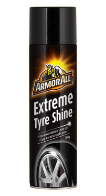 Armor All - Extreme Tyre Shine 500ml